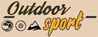 OutdoorSport.ES